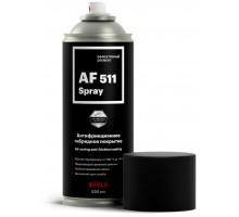 EFELE AF-511 Spray (520 мл) Антифрикционное гибридное покрытие