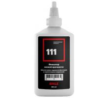 Efele 111 (50 мл) Фиксатор низкой прочности