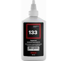 Efele 133 (50 мл) Анаэробный герметик