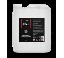 Efele CF-621 (18 кг) Водосмешиваемая СОЖ