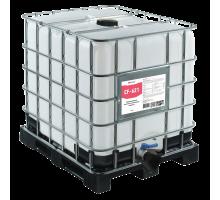 Efele CF-621 (куб 1000 кг) Водосмешиваемая СОЖ