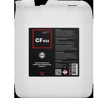 Efele CF-622 (18 кг) Водосмешиваемая СОЖ