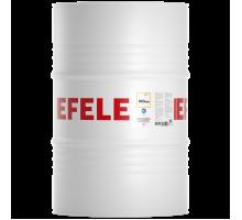EFELE MG-200 (180 кг) Полужидкая многоцелевая смазка с пищевым допуском H1