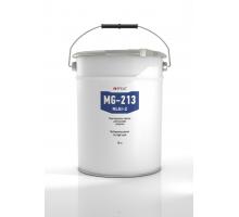 EFELE MG-213 (ведро 18 кг) Многоцелевая смазка для высоких нагрузок