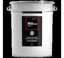 EFELE MG-222 (18 кг) Водостойкая смазка для сверхвысоких нагрузок
