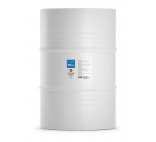 SO-789 (200 литров) Высокотемпературное масло для цепей
