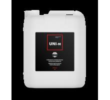 EFELE UNI-M (20 литров) Гибридное универсальное смазочное средство