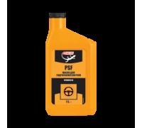 Жидкость гидроусилителя 3TON POWER STEERING FLUID 1 л 40267