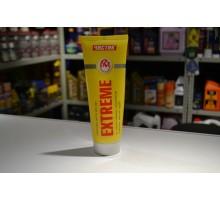 Чистящее средство Чистик Экстрим 200мл туба