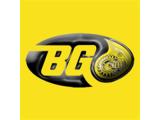 BG Products, Inc.