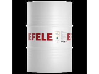 Официальный диллер EFELE