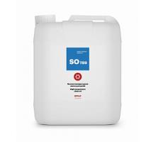 Термостойкое цепное масло EFELE SO-789 5литров