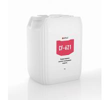 СОЖ Efele CF-621 (18 кг)