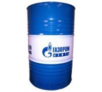 Моторное масло ГАЗПРОМНЕФТЬ Diesel Premium 15W40 205л