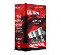 CHEMPIOIL Ultra LRX metal 5W-30 1L