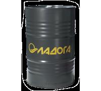 Масло ЛАДОГА моторное СУПЕР 15W-40 SG/CD (канистра 5л / 4,5 кг.)