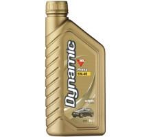 Моторное масло MOL Dynamic Prima 5W-40 (1л)