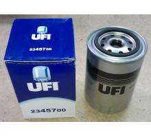 23.457.00 UFI Фильтр масляный Fiat Ducato Елабуга