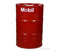 Гидравлическое масло Mobil DTE 25 208 L