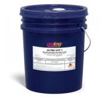 Prolong® Ultra Cut 1 Water Soluble Cutting Fluid - смазочно охлаждающая жидкость 18.93 л