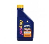 Присадка к маслу - Prolong® AFMT Anti-Friction Metal Treatment - смазывающий концентрат 946 мл