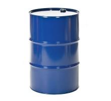 Моторное масло Prolong® 5W-30 Engine Oil with AFMT (розлив)