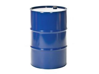 Моторное масло Prolong® 5W-30 Engine Oil with AFMT теперь и в РОЗЛИВ!