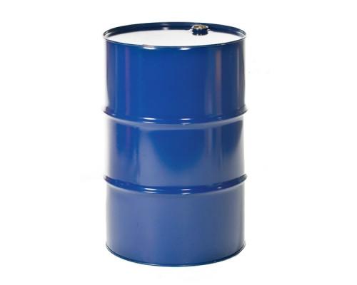 Моторное масло Prolong® 5W-30 Engine Oil with AFMT в розлив цена за литр
