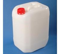 Вакуумное масло ВМ-1 20л (канистра)