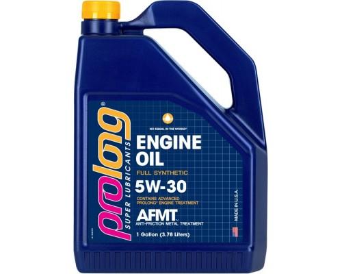 Моторное масло - Prolong® 5W-30
