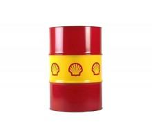 Компрессорное масло Shell Corena S3 R46 (209 л)