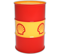 Гидравлическое масло Shell Tellus S2 V46 (209 л)