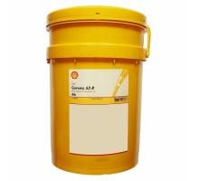 Компрессорное масло Shell Corena S3 R46 (20 л)