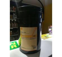 Гидравлическое масло Shell Tellus S2 V32 (20 л)