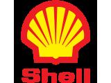 Масла и смазки производителя Shell (Шелл)