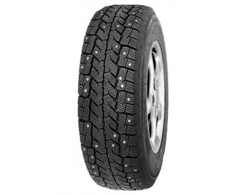 Купить шипованную шину R15C 195/70 Cordiant Business CW-2 104/102R