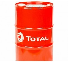 Моторное масло TOTAL RUBIA POLYTRAFIC 10W-40 208 л