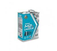 Моторное масло United M2 UNIQUE 5w30 4L (синтетическое)