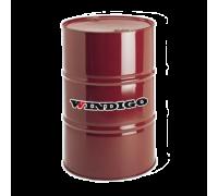 Моторное масло WINDIGO FORMULA GT 10W-40 HC 205L (розлив)