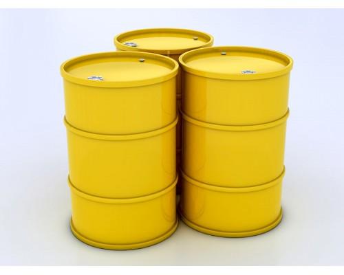 Купить индустриальное масло ТехМас И-12А 10 л
