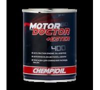 Присадка к моторному маслу CHEMPIOIL Motor Doctor+Ester 0,35 L