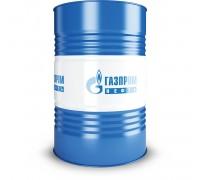 Масло гидравлическое Газпромнефть HLP 46(180кг) 205л