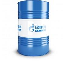 Gazpromneft Hydraulic HLP 46(180кг) 205л