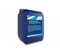 Gazpromneft Hydraulic HLP 32 (180кг) 205л