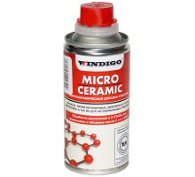 Микро-керамическая добавка WINDIGO Universal Micro-Ceramic-Oil 5% 0,2л