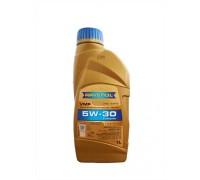 Моторное масло RAVENOL VMP SAE 5W-30 ( 1л)