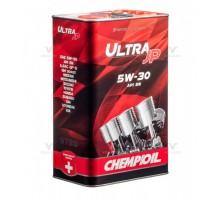 CHEMPIOIL Ultra JP metal 5W-30 4L