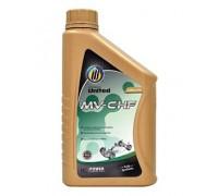 Жидкость для гидроусилителя UNITED MV-CHF (1л)