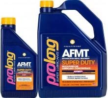Инновационная присадка к маслу - Prolong® AFMT Anti-Friction Metal Treatment - смазывающий концентрат 3.78 л