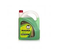 Антифриз Magna Antifreeze -36 (5л)